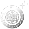 Integrative Medicine Institute